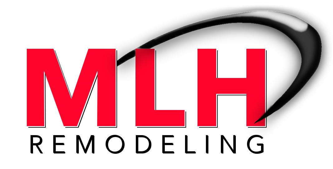 MLH Company