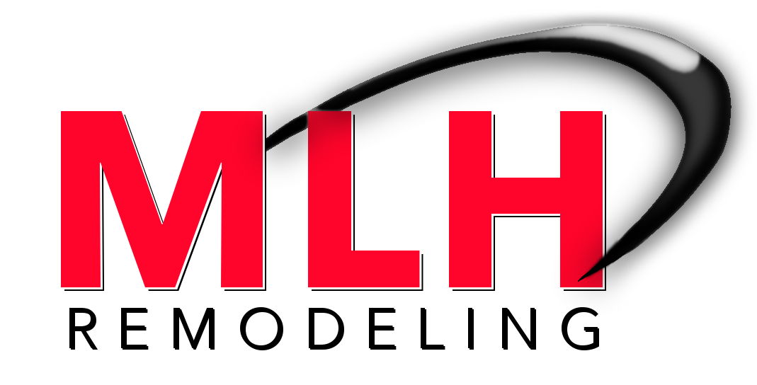 MLH Remodeling